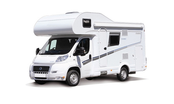 ff1a8d7b27 Campervan Hire Germany