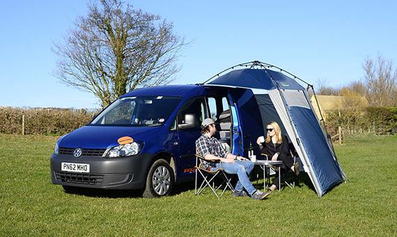c53578af47 Campervan Hire Ireland