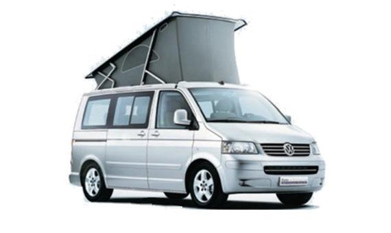 75c524918f8835 Campervan Hire Spain