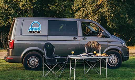 f844a8019db86f UK Camper rental low top.