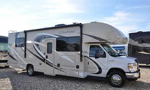 42a811b2de718a Cheap Campervan Hire